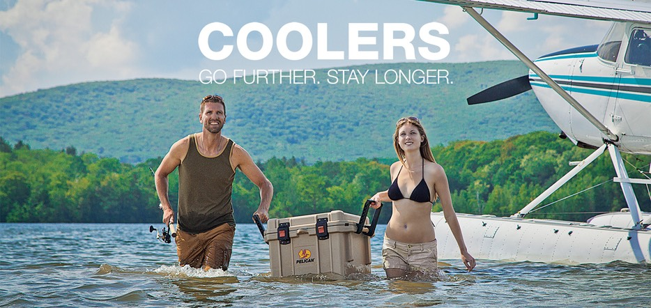 pelican-elite-coolers-made-in-usa-outdoor